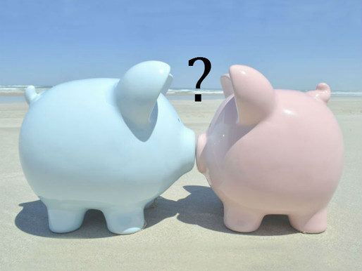 Question on Spousal Benefit Reduction