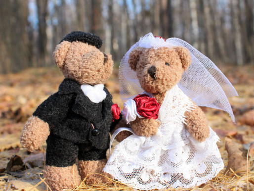 Who Qualifies as a Spouse for Benefits?