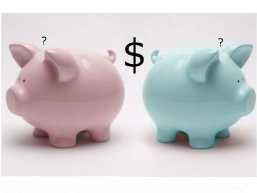 Divorced Spouse Benefit vs Your Own Retirement Benefit
