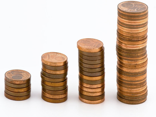 Social Security Cost of Living Adjustments