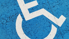 Social Security Disability Benefits & The Rules Behind Delaying Your Retirement Benefit