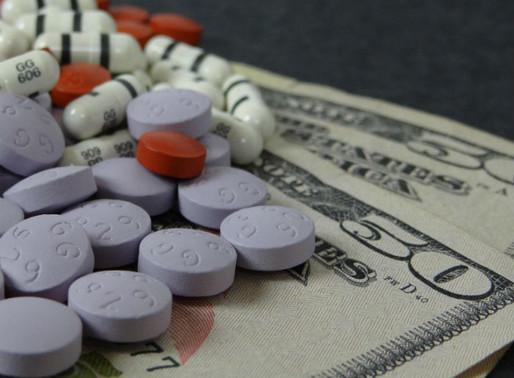 MAGI and Medicare