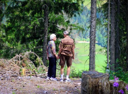 Tips to Maximize a Spousal Social Security Benefit