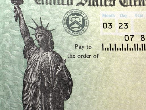 What You Should Know About Social Security Benefit Errors