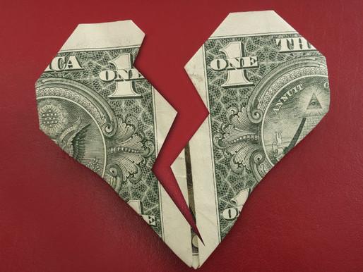 Social Security Divorced Spouse Benefits