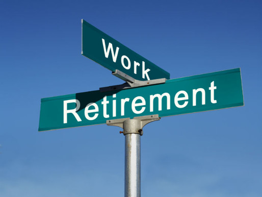 Benefit Adjustments at Full Retirement Age