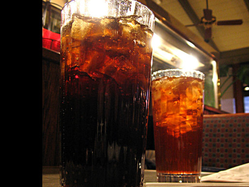 COLA and DRC – When Are They Applied?