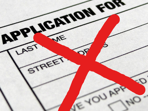 How to Withdraw Your Social Security Application