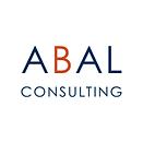 ABAL Consulting colabora con ABAL Academy