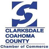 Chamber logo 2.jpg