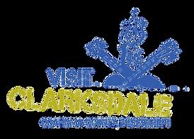 visitclarksdale_logo-jpeg_edited.png