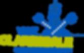 Visit Clarksdale Logo_web_large.png