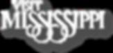 visitms-logo-white_03.png