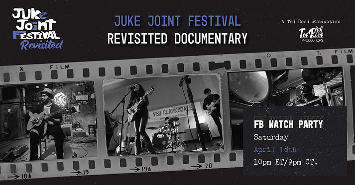 Juke-Joint-Festival-Facebook-Event-Cover