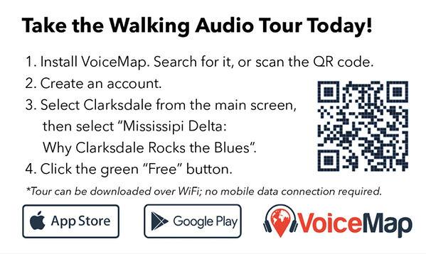 Visit Clarksdale VoiceMap.jpg