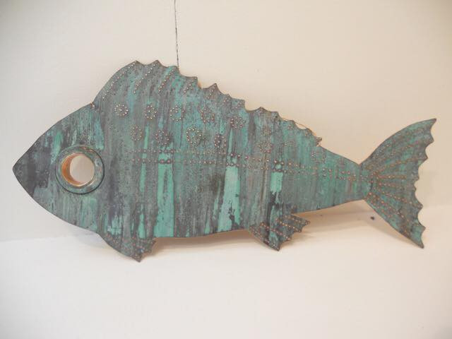 copper fish nicki shipp.jpg