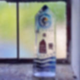 clocktowernickishipp.jpg