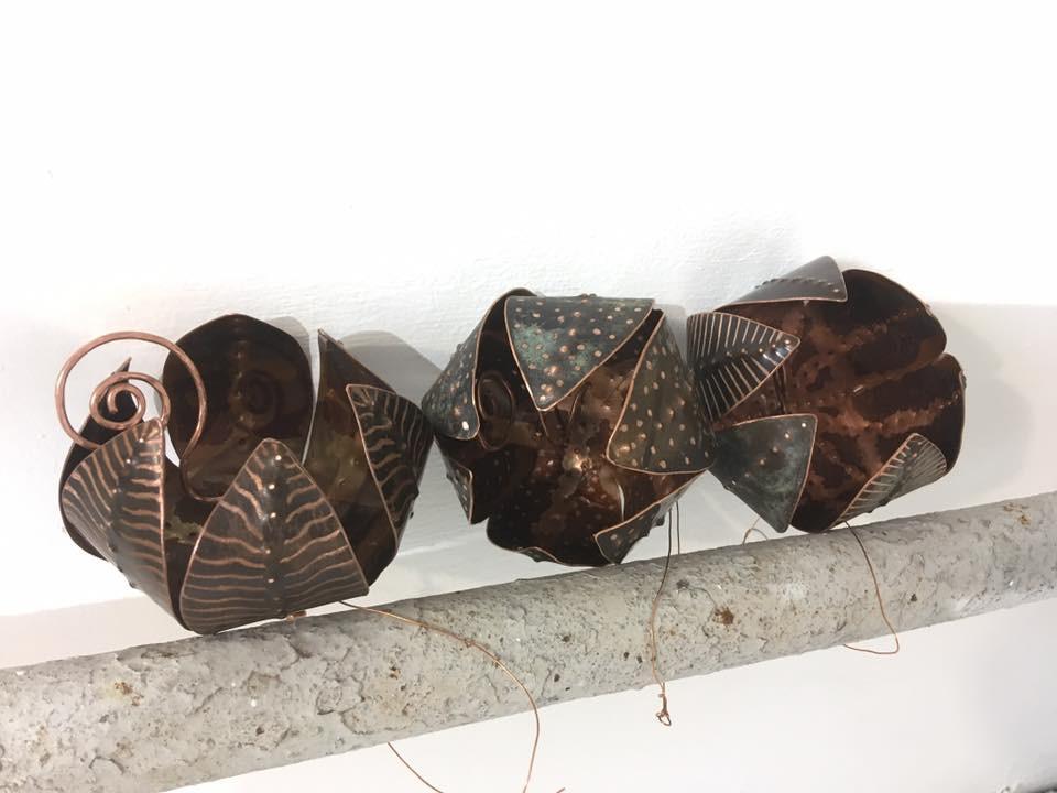 copper seed pods nicki shipp_n.jpg
