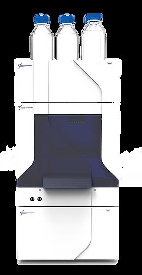 HPLC-EXP