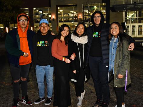 Multicultural Night brings representation to underrepresented student organizations