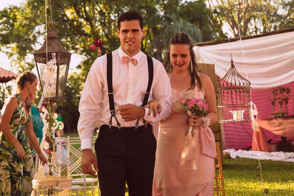Lucas & Raquel Wedding day-59....jpg