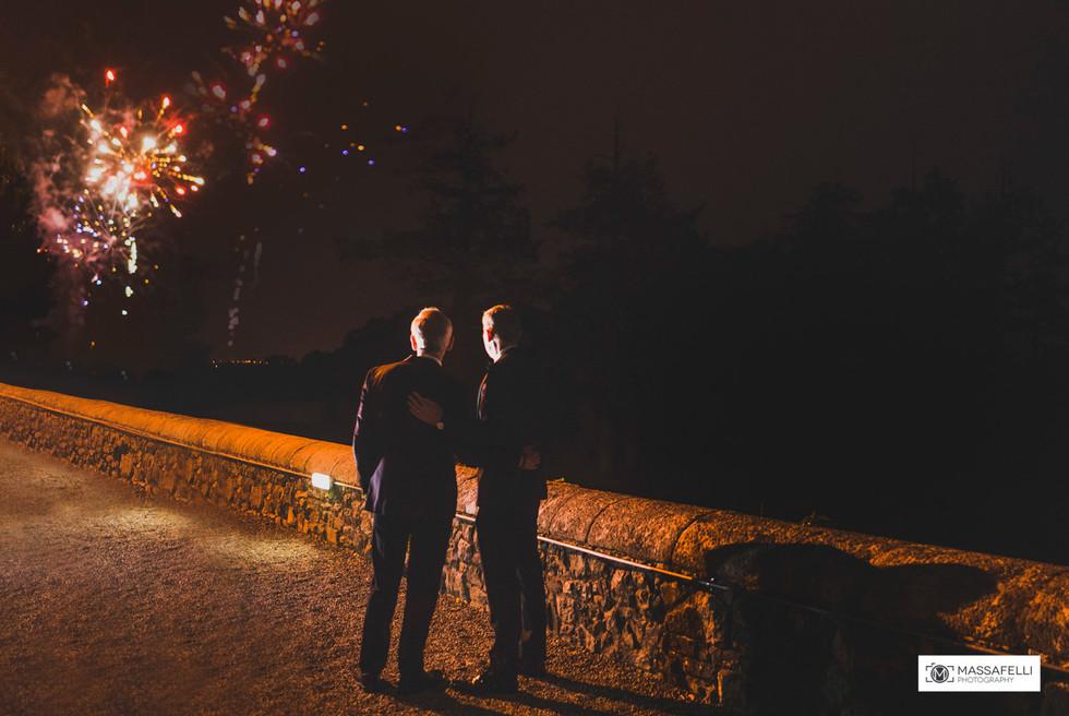 Daniel & Edward wedding day-755-1.JPG
