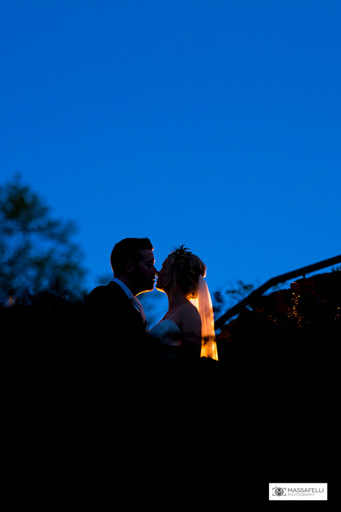 Darren and Mairead-863.jpg