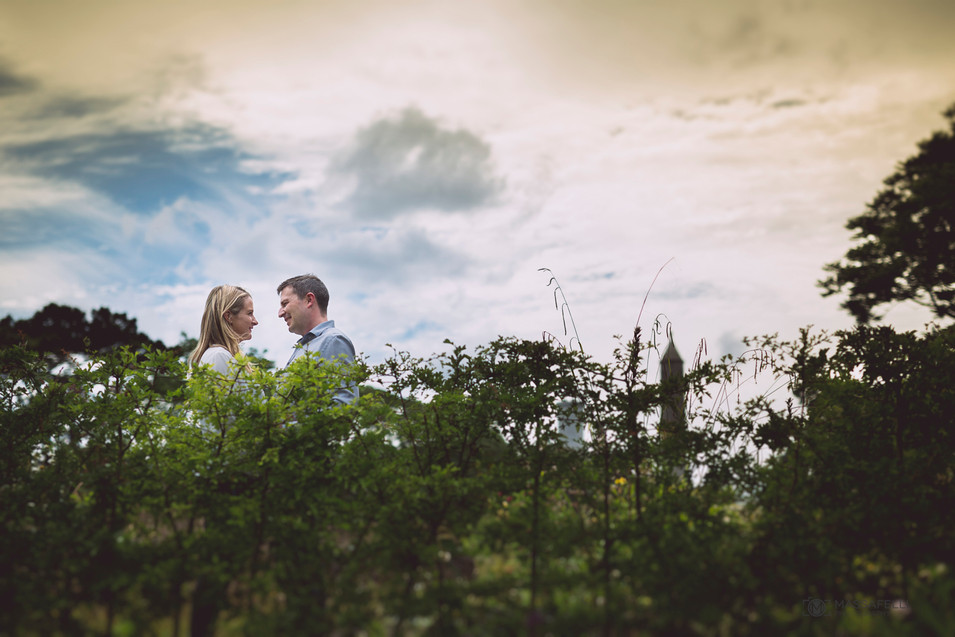 John & Catherine Engagement session_-1--