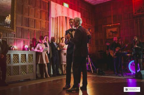 Daniel & Edward wedding day-796.JPG
