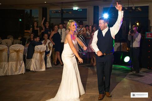 Darren and Mairead-892.jpg