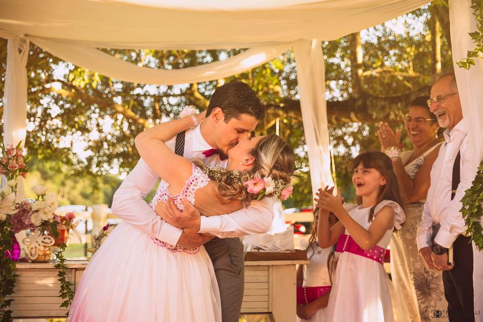 Lucas & Raquel Wedding day-95.jpg