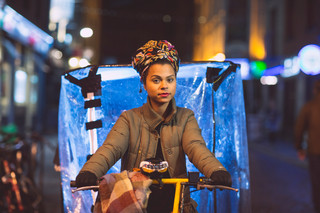 Rickshaw bikes Dublin-31.jpg
