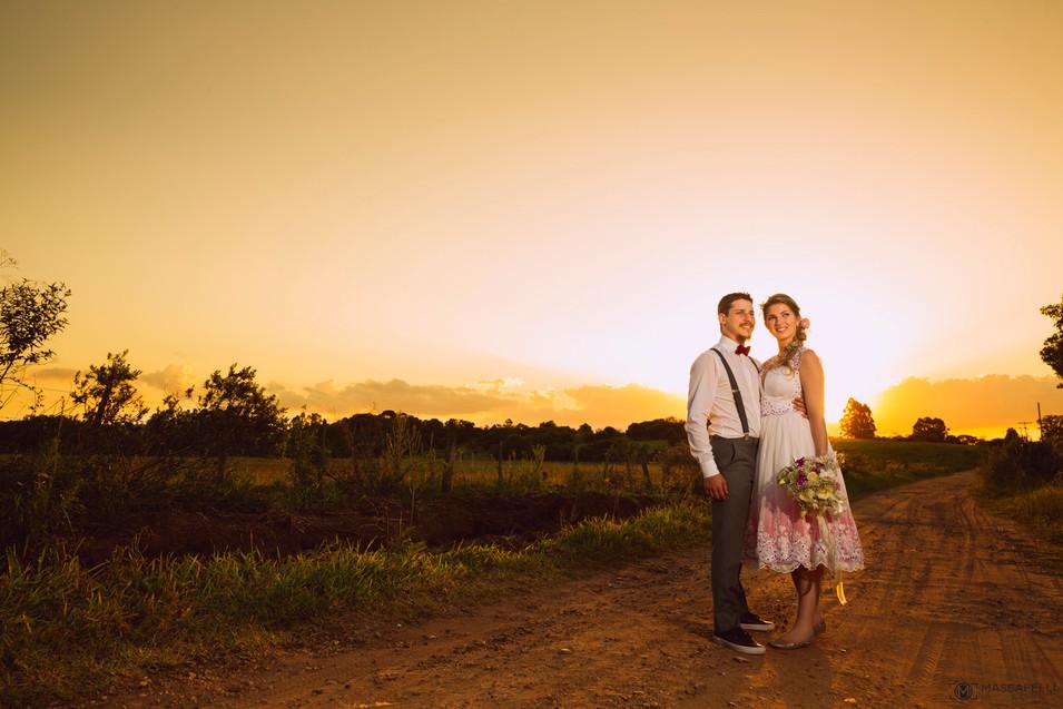 Lucas & Raquel Wedding day-108..jpg