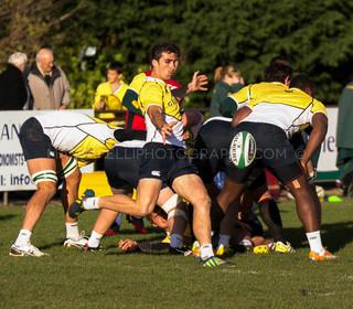 African rugby team in Ireland-2.jpg