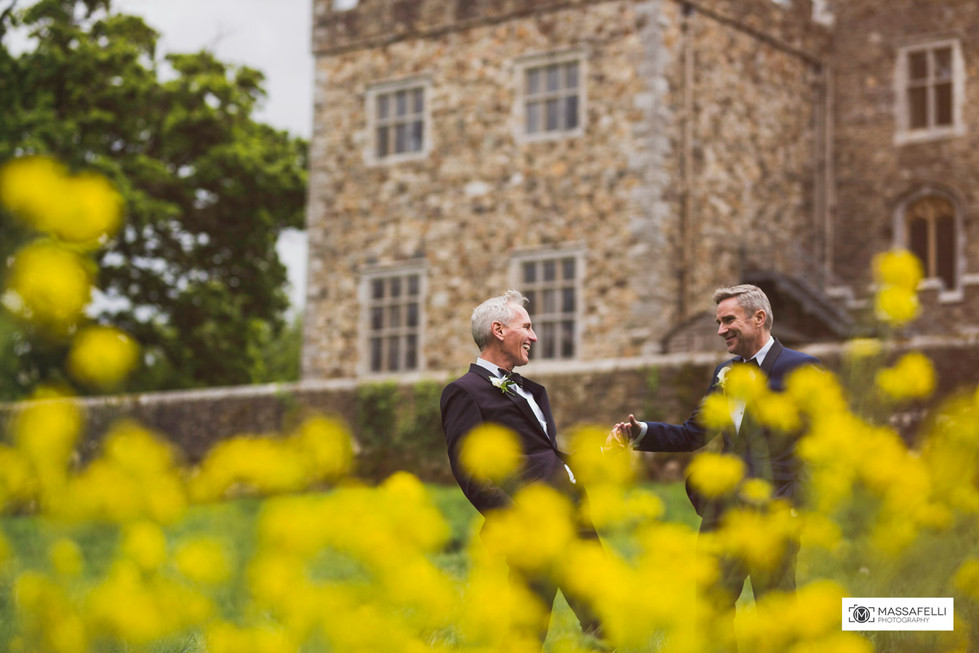 Daniel & Edward wedding day-137.JPG