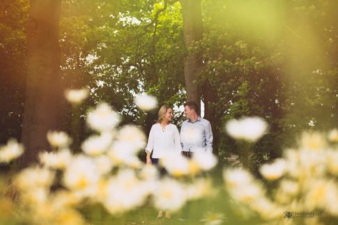 John & Catherine Engagement session_-10-