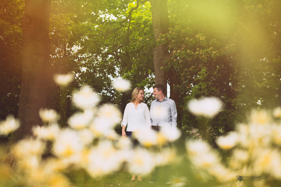 John & Catherine Engagement session_-10-
