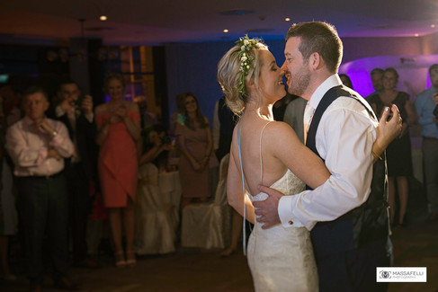 Darren and Mairead-883.jpg