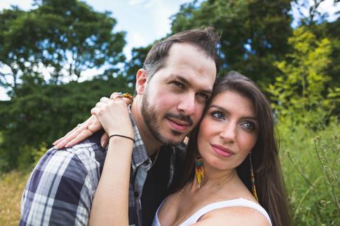 Ju & Jefferson summer engagement_-26.jpg