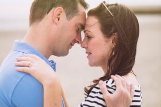 Neil & Lisa engagement_-77-.jpg