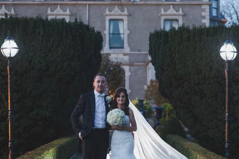 Paul & Ciara wedding done_-461.JPG