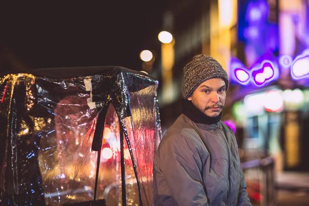 Rickshaw bikes Dublin-12.jpg