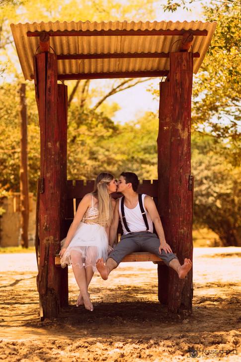 Lucas & Raquel-22.jpg