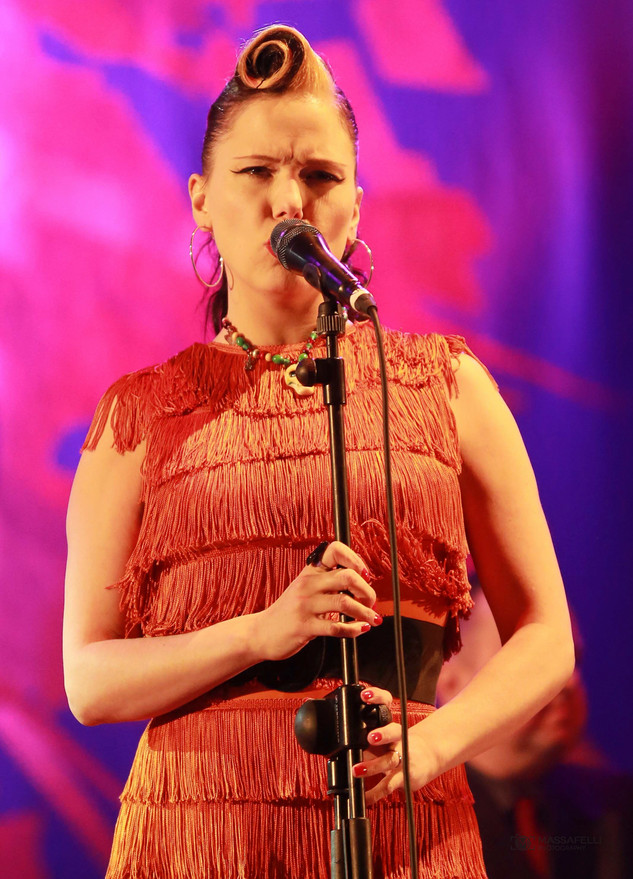 Imelada May.JPG
