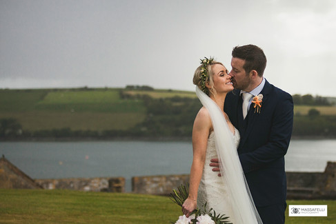 Darren and Mairead-638.jpg