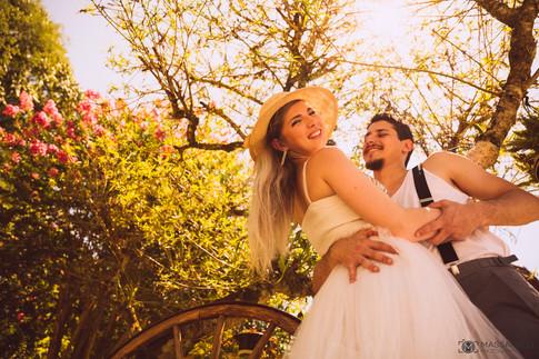 Lucas & Raquel-5.jpg