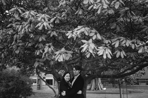 Leona & Paul-47-.jpg