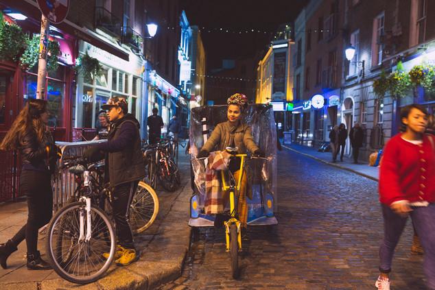 Rickshaw bikes Dublin-23.jpg