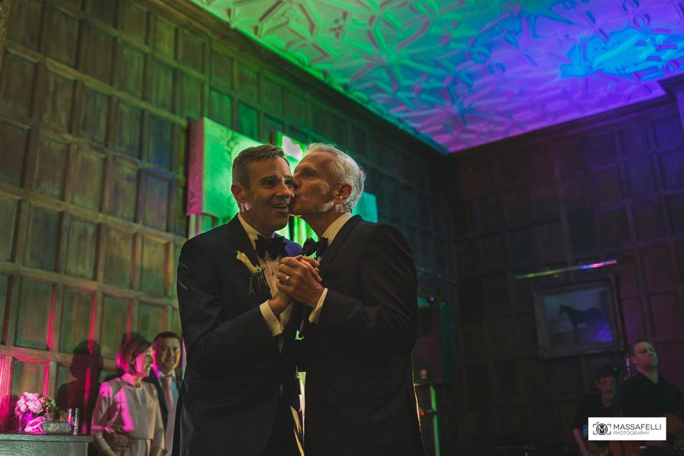 Daniel & Edward wedding day-802.JPG