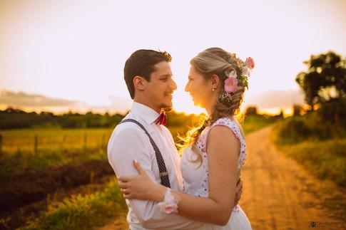 Lucas & Raquel Wedding day-110.jpg